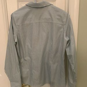 Chico's Tops - Chicos Blouse.